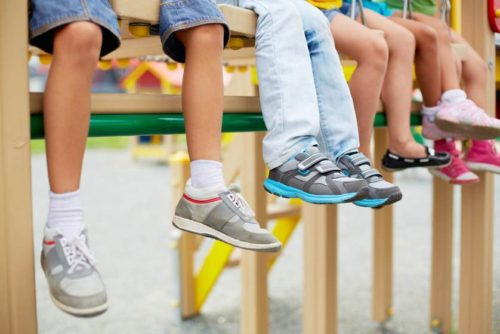 kids-shoes-jpg-838x0_q67_crop-smart