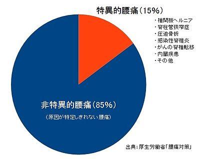 400px-%e9%9d%9e%e7%89%b9%e7%95%b0%e7%9a%84%e8%85%b0%e7%97%9b